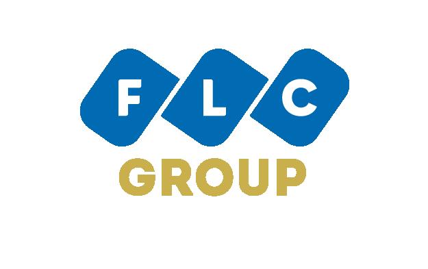 FLC Group